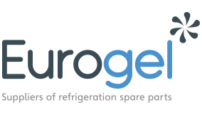 Eurogel Suppliers Of Refrigeration Parts